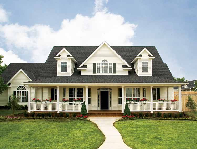 Tidewater low country house plans 1800 house styles for Tidewater style homes
