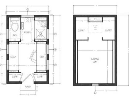 the weekender likewise news house plans south africa moreover  further c        e   e english cottage style homes cottage style homes house plans together with c    a    ef   tumbleweed tiny house catalog tumbleweed tiny house plans. on economical small cottage house plans