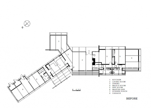 2 story cape cod addition cape cod house addition plans for Two story cape cod house plans