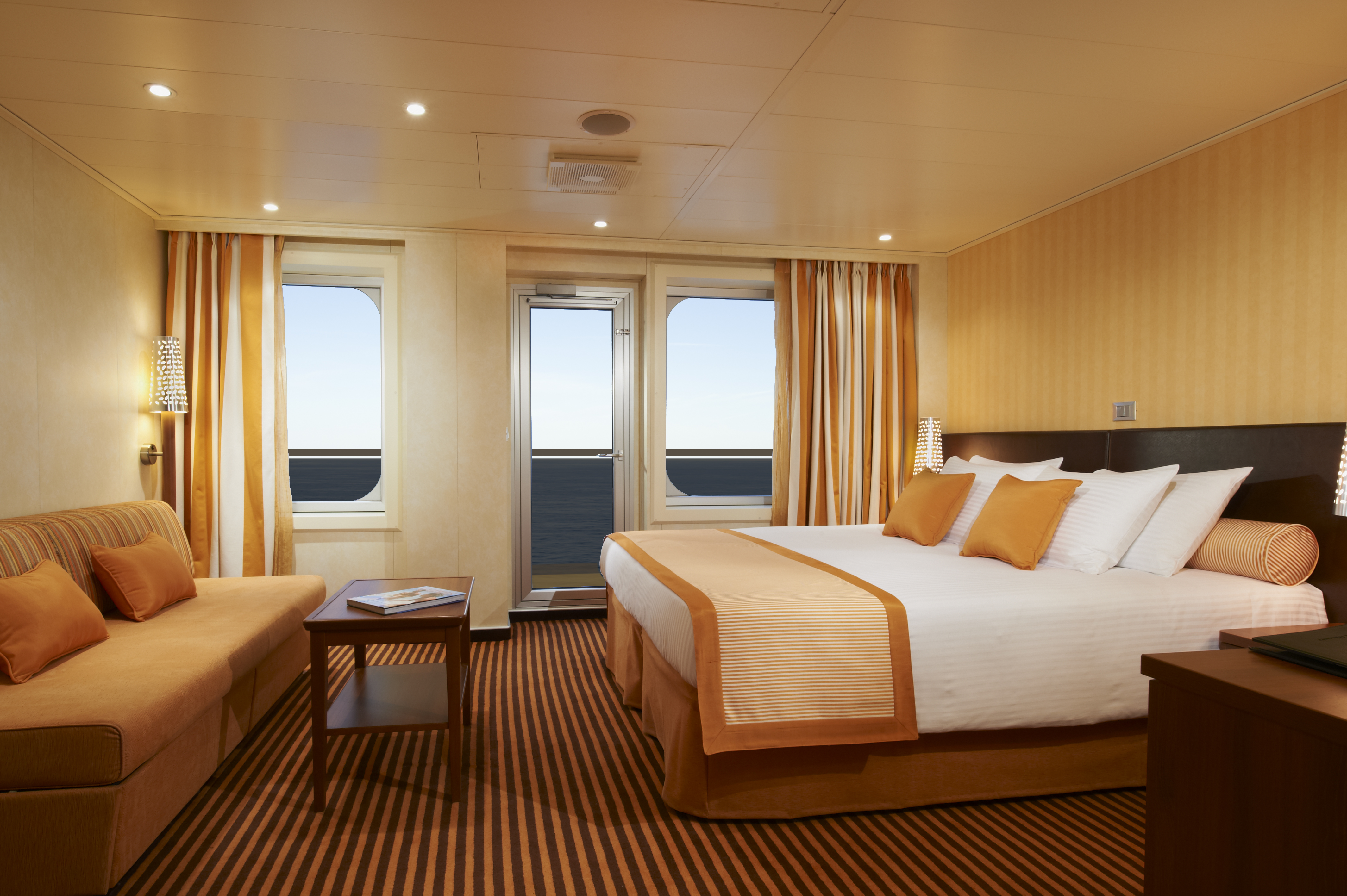 Carnival Breeze Staterooms Carnival Breeze Cruise Ship
