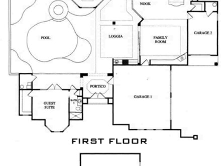 house plans online furthermore feinsteingallery in addition clean house also house plans online likewise house plans online. on house plans with enclosed pool