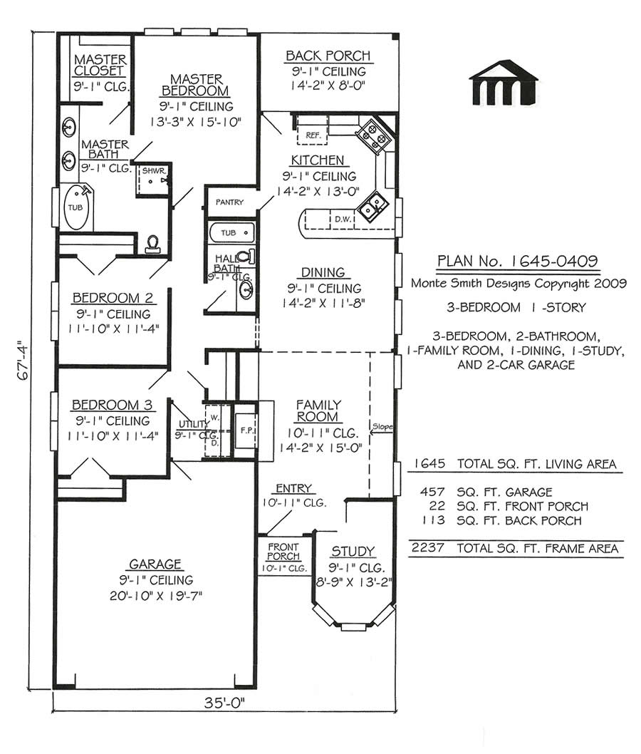 2015 02 01 archive furthermore Wiring Diagram 2 Bedroom Apartment also Ox2 additionally Ox28 furthermore Kwaku 3 Bedroom House Plan. on 4 bedroom houses for rent