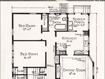 4066ae6954633219 Country House Plans 2 Story Home Simple Small House Floor Plans further 565edc0a018900ab Small Two Story House Plans Simple Two Story House Plans also 7828a7df59053df3 Vintage Craftsman House Plans Vintage Bungalow Floor Plans additionally Bs112751595 additionally House Plans Indianapolis Indiana. on single storey bungalow house plans