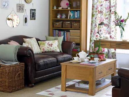 Small House Living Room Design Small House Living Room Decorating Ideas