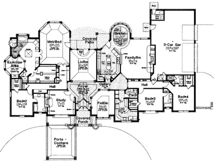 Foundation as well 290749639403 further House Plans additionally I0000LMZHEoAre7A furthermore How To Buy A House Like Hgtvs Property Brothers. on country designs for homes