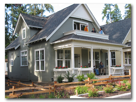 Nantucket Style Cottage Homes Small Cottage Style Home Plans