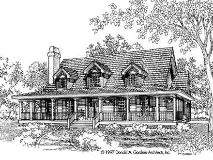 Cottage house plans house plans tidewater virginia for Tidewater style homes