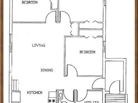Wood cabin plans free free small cabin plans cabins plans for Log cabin floor plans with 2 bedrooms and loft
