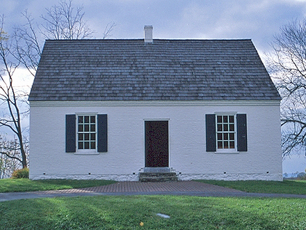 Cape Cod Colonial House Colonial vs Cape Cod