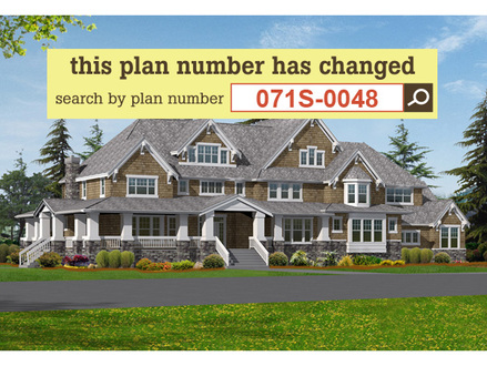 Luxury Craftsman Style Home Plans 1920s Craftsman Style Homes