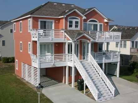 Conch style house plans key west house floor plans conch for Key west home plans