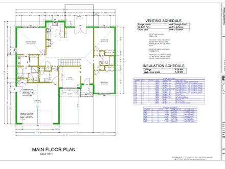 Free House Plans and Designs Free Small House Plans