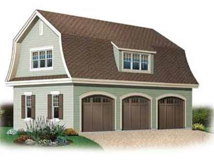 Best 2 story house plans america 39 s best house plan house for Garage plans with cost to build