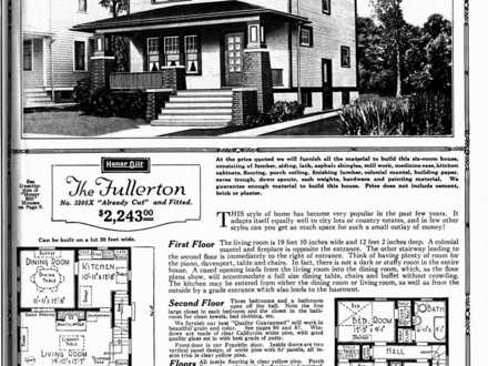Ranch Style Home Addition Plans on l-shaped ranch addition plans, ranch house wrap around, raised ranch addition plans, popular ranch style house plans, high security home plans, ranch house plans with great rooms, home addition floor plans, unique open floor plans, master bedroom addition plans, california ranch style house plans, 1950s ranch home addition plans, ranch style modern house plans, manufactured home addition plans, ranch style house plans with porches, ranch additions before and after, country ranch house plans, open ranch style house plans, ranch home with wrap around porch, 1-story ranch home plans, 2200 sq ft ranch house plans,