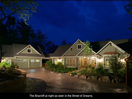 Garage Addition Designs Ranch Homes on kitchen remodel ranch home, landscaping ranch home, interior decorating ranch home, siding ranch home, basement remodel ranch home, outdoor lighting ranch home, bathroom ranch home,