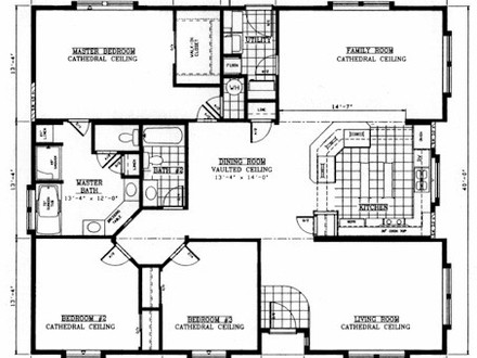 Mansion floor plans victorian mansion floor plans for Victorian manor floor plans