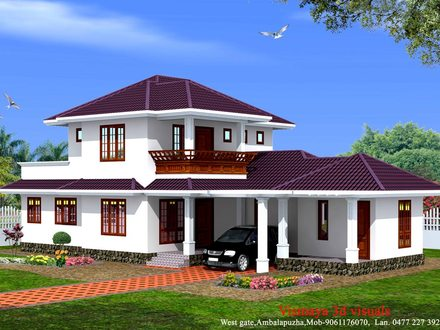 3 Bedroom House Designs Modular Home Designs