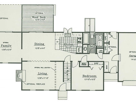 Architectural Design Home House Plans Architecture Modern House Designs
