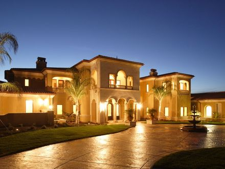 Dream Homes Luxury Mansions Mansion Luxury Homes San Diego