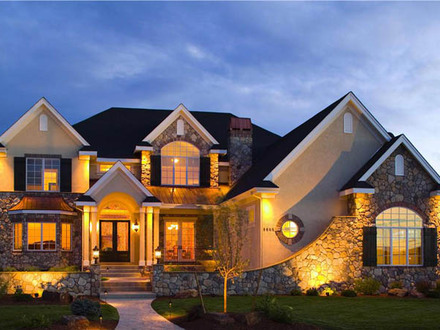 Dream Luxury House Plans Beautiful Luxury House Plans