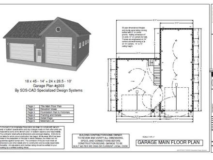 2 bedroom log cabin homes 3 bedroom log cabin floor plans 24 x 28 garage plans free