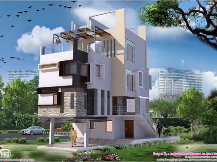300 Sq Meter Contemporary Houses Sq Foot to Sq Meter