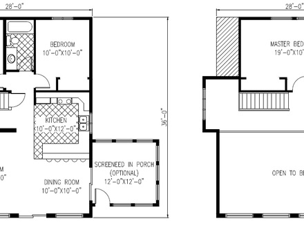 1387 also Bradford iii likewise 157907530659120431 additionally FP SplitLevels further 1980 Ranch Style Home Plans. on raised ranch house plans