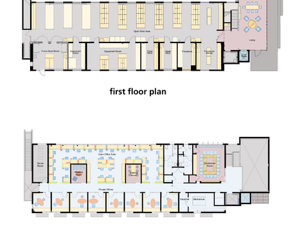 Building Floor Plans Do It Yourself Floor Plans