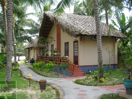 Bungalow Beach House Beach Bungalows with Private Infinity Pool