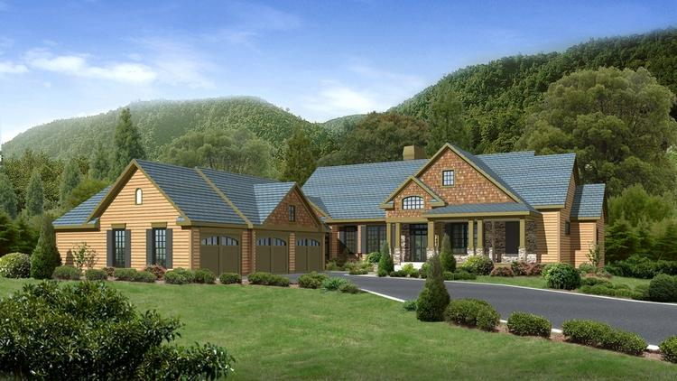 Cabin House Plans 800 Sqft Cabin House Plans with Garage