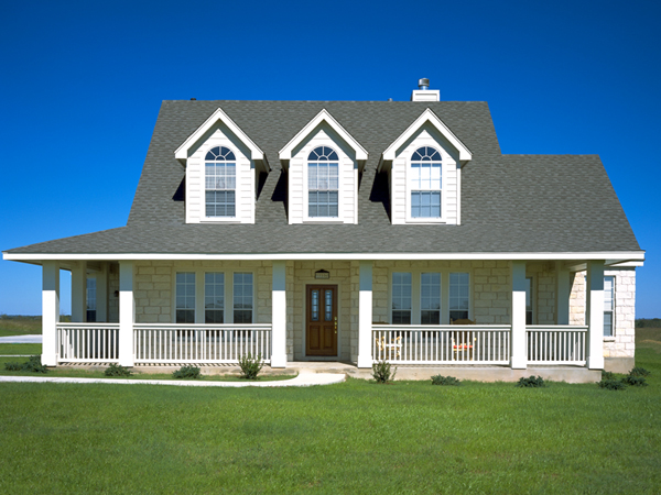 Country House Plans with Porches Country Home Plans with Front Porch