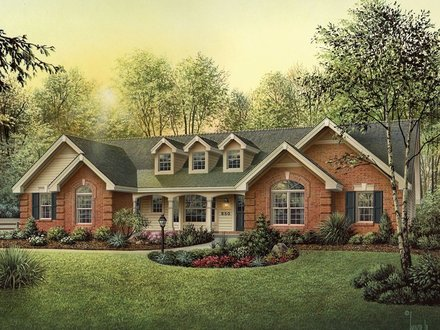Exterior House Colors Cape Cod Cape Cod Ranch House Plans