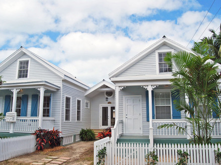 Key West Style Home Decor Key West Style Homes for Sale in Florida