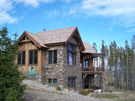 Log Home Plans 2500 Square Foot Log Home Plans with Garages