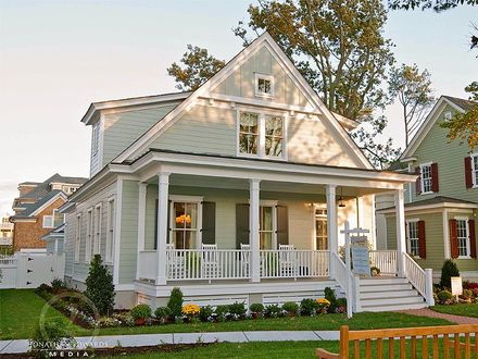 Narrow Lot Cottage House Plans Lakefront Home Plans Narrow Lot