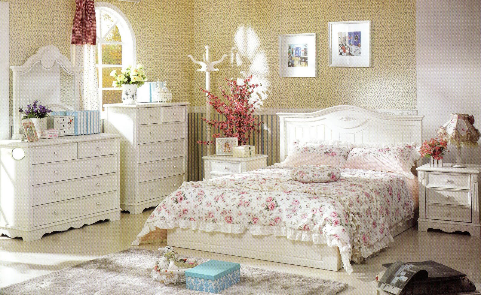 small country bedroom ideas small country bedroom ideas country style bedrooms 17257