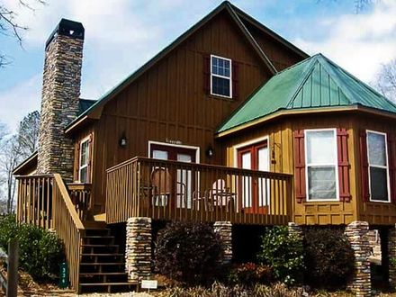 Small Lake Front Cabin Small Lake Cabin House Plans