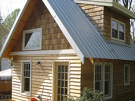 Tiny House 500 Sq FT Tiny House Floor Plans 500