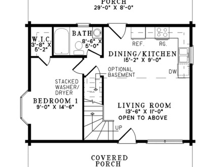 Small Carriage House Floor Plans additionally House Plans Victorian further 139470919685890938 together with 012g 0004 additionally Carriage House Apartment Plans. on victorian carriage house garage plans