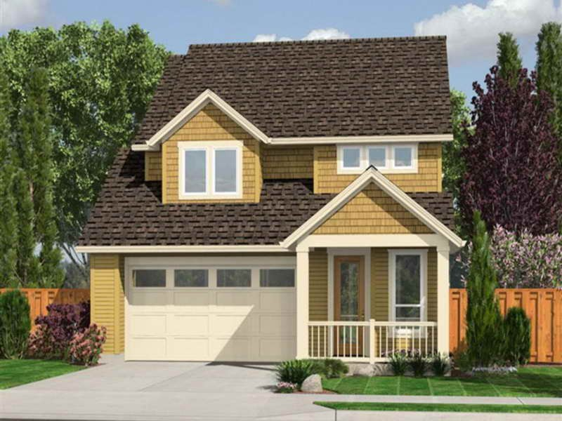 2015 best small house plans cute small house plans the for Popular house plans 2015