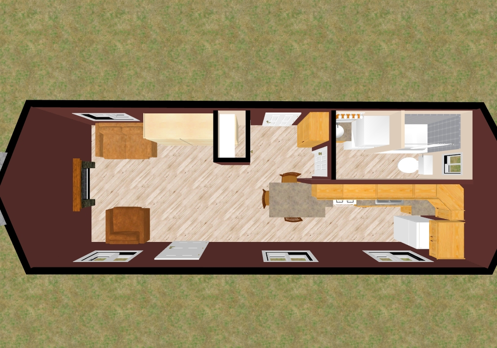 320 sq ft house plans 320 sq ft garage apartment small for 320 sq ft