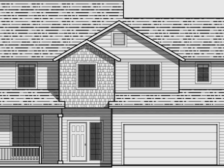 1500 sq ft house plans farm house 1500 sq ft house house for 40 ft wide house plans