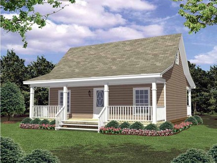 800 Square Foot House Plans 900 Square Foot House
