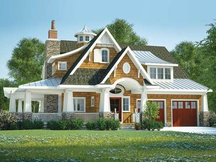 Award-Winning Mediterranean House Plans Award Winning Home Plans