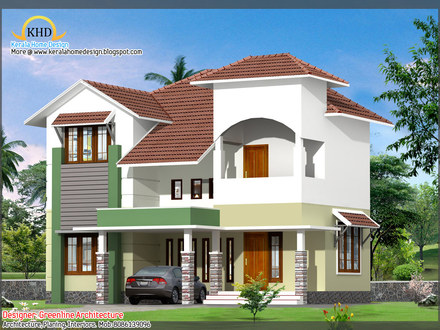 Awesome View House Plans Awesome House Plans Designs