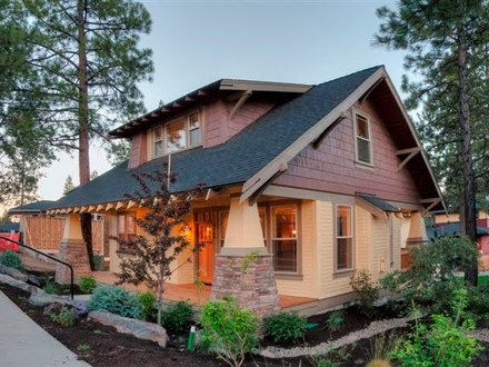 Best Craftsman Style House Plans Craftsman Style Home Interiors