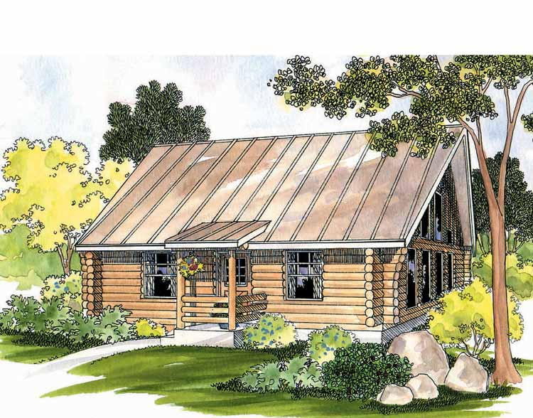 one story log home floor plans best log home cabin plans 1 story log home floor plans 27327