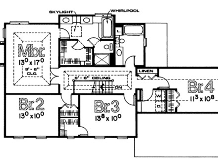 2000 Fleetwood Mobile Home Floor Plans also Town House Floor Plans also Prepper Bug Out Shelters Earthbag Building additionally 605f20d60a11a7d0 Modern Castle Floor Plans Luxury Castle Floor Plans likewise Chimney 265112. on small castle homes