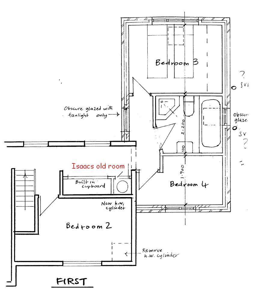 Cat House Plans Free Outside Cat House Plans