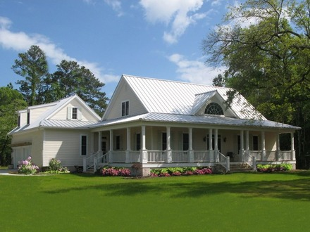 Cottage House Plans with Walkout Basement Cottage House Plans with Wrap around Porch